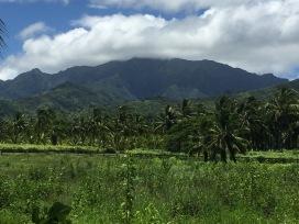 Oahu HI 2016